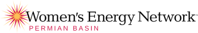 Women's Energy Network Permian Basin