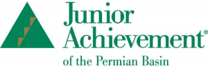 Junior Achievement of the Permian Basin logo
