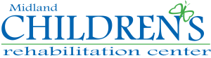Midland Children's Rehabilitation Center logo